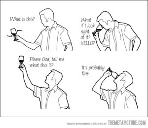 funny-man-tasting-wine-glass-1